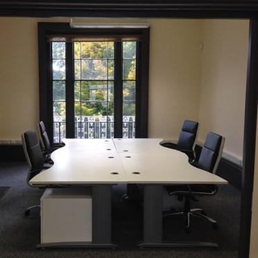 Office space in Whiteladies Business Centre Whiteladies Road