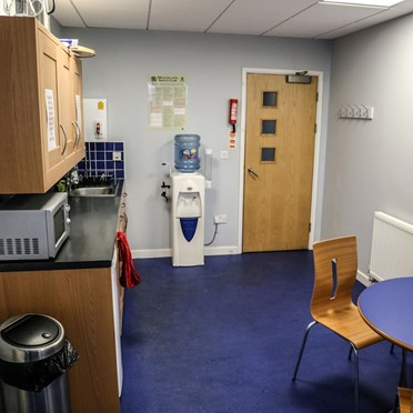 Office space in Whitfield House St Johns Road, Meadowfield Industrial Estate