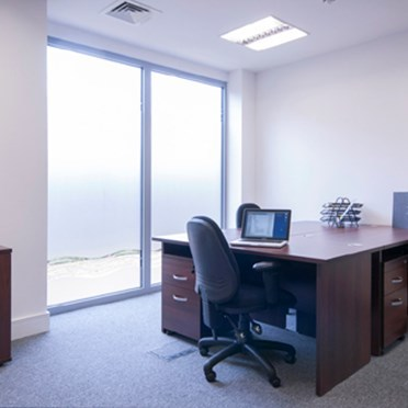 Office space in Sadlers Court, 30b Wilds Rents