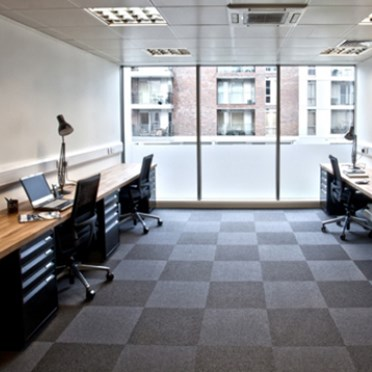 Office space in Wingate Business Exchange, 64-66 Wingate Square