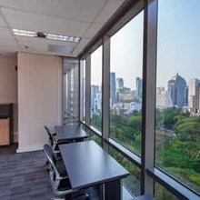 Office space in 208 Wireless Road Building Wireless Road (Witthayu Road)