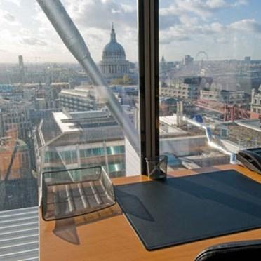 Office space in 88 Wood Street