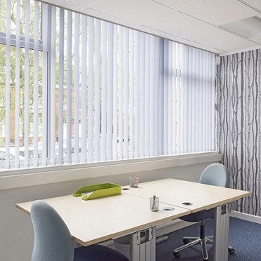 Office space in Forsyth House, 20 Woodland Road
