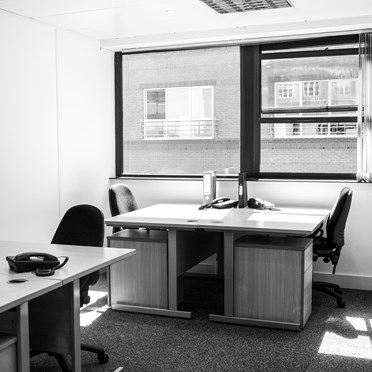 Serviced Office Spaces, Clarendon Road, Watford, WD17, 2