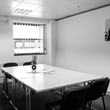 Serviced Office Spaces, Clarendon Road, Watford, WD17, 3