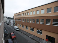 Office space in Sirius Business Park - Wuppertal, 9 Ludwig-Richter-Street