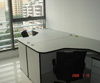 Office space in Yang Guang Huayi Building Nanhai Road, Nanshan District
