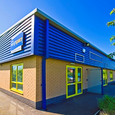 Office space in Evans Business Centre Great North Way, York Business Park