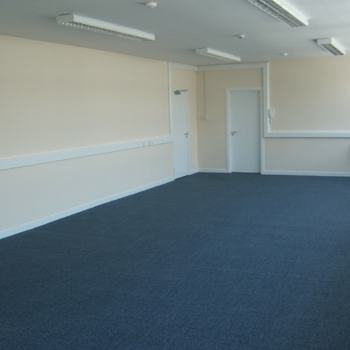 Office space in York Place Business Centre York Place