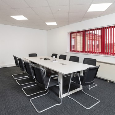 Office space in Tower Court Business Centre Oakdale Road