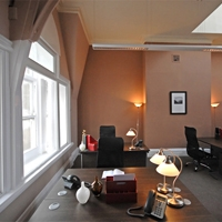 Office space in Collingwood Buildings, 38 Collingwood Street