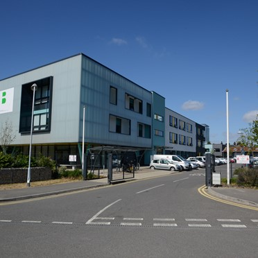 Serviced Office Spaces, Dartford Business Park, Victoria Road, Dartford, Kent, DA1, Main