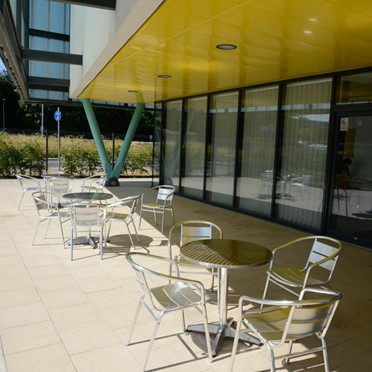 Office space in The Base Dartford Business Park, Victoria Road