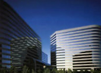 Office space in 15305 Dallas Parkway, Suite 300