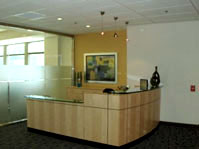 Office space in 841 Prudential Drive, 12th Floor