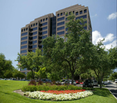 Office space in 1777 NE Loop 410, Suite 600