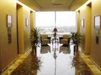 Office space in 1777 NE Loop 410, Suite 600