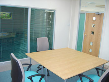 Office Spaces To Rent, Liverpool Road, Irlam, M44, 2