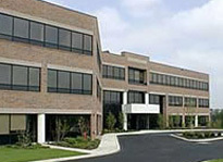 Office space in 1275 Glenlivet Drive, Suite 100