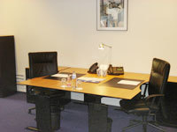 Office space in Amstel Business Park, 999 J.C. Geesinkweg
