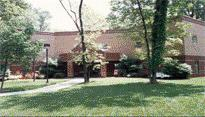Office space in 1690 Woodlands Drive, Suite 200
