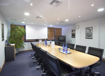 Office space in Maroussi, 166A Kifissias Avenue & Sofokleous Street