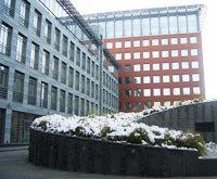 Office space in Avrora Business Park, 82 Building 4, Sadovnicheskaya Str