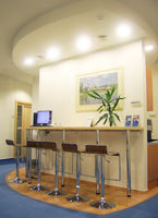 Office space in Avrora Business Park, 82 Building 4, Sadovnicheskaya Str