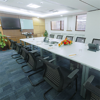 Office space in Statesman House Barakhamba Road