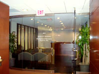 Office space in 20801 Biscayne Blvd, 4th Floor