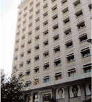 Office space in Azarieh Solidere Azarieh Street, Bloc A5 - Fifth floor