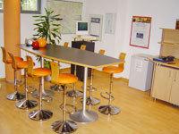 Office space in Valentinskamp, 24 Valentinskamp