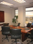 Office space in 500 108th Ave Northeast, 8th Floor