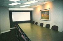 Office space in 3 Bethesda Metro Centre, Suite 700