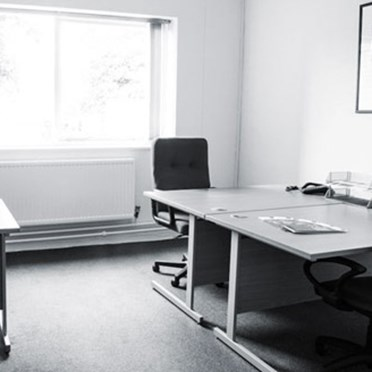 Office space in Bridge House Severn Bridge