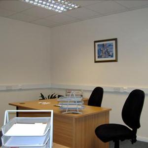 Office space in KG House Kingsfield Way