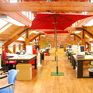 Compare Office Spaces, Chester Road, Old Trafford, M16, 2