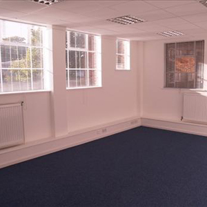 Office space in Pixmore Centre & Business Bureau Pixmore Avenue