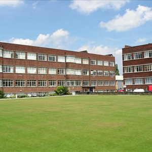 Office Spaces To Rent, Bird Hall Lane, Cheadle Heath, Stockport, Greater Manchester, SK3, Main