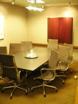 Office space in 8300 Boone Blvd, Suite 500