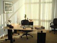 Office space in 1156 Bowman Road, Suite 200