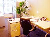 Office space in Parc de l'Alliance, 9 Boulevard de Fance, Bâtiment A