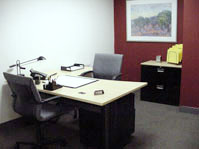 Office space in 1111 Brickell Avenue, 11th Floor