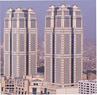 Office space in Nile City North Tower, Nile City Towers, Corniche El Nile