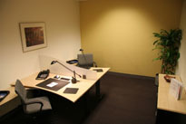 Office space in 2375 East Camelback Road, 5th Floor