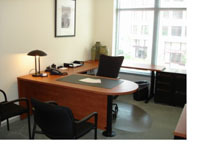 Office space in 1940 Duke Street, 2nd Floor
