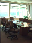 Office space in 5400 Carillon Point, Building 5000, 4th Floor