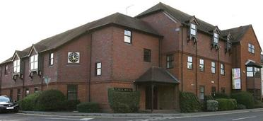 Compare Office Spaces, Dogflud Way, Farnham, Surrey, GU9, Main