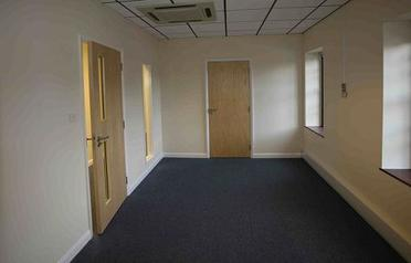 Office space in Clockhouse Dogflud Way