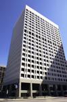 Office space in 1201 Peachtree St. NE, 400 Colony Square, Suite 200